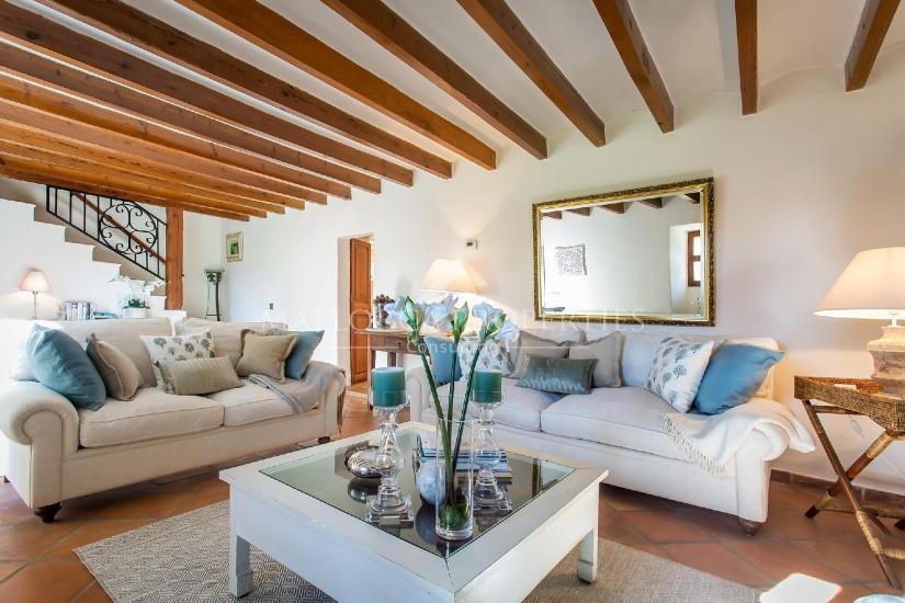 property-for-sale-in-mallora-capdella-calvia--MP-1357-06.jpg