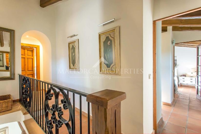 property-for-sale-in-mallora-capdella-calvia--MP-1357-07.jpg