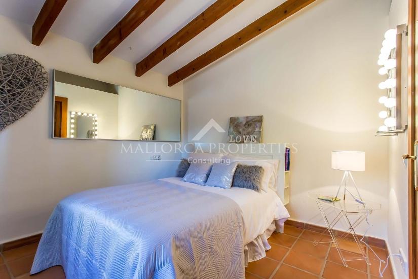 property-for-sale-in-mallora-capdella-calvia--MP-1357-08.jpg