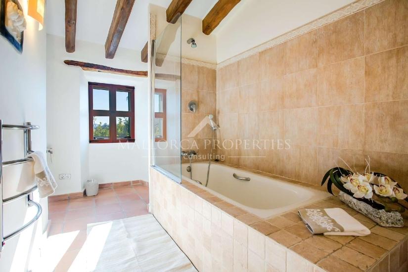 property-for-sale-in-mallora-capdella-calvia--MP-1357-09.jpg