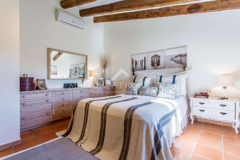 property-for-sale-in-mallora-capdella-calvia--MP-1357-10.jpg