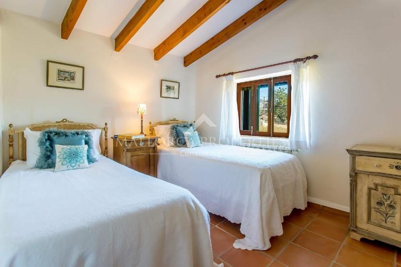 property-for-sale-in-mallora-capdella-calvia--MP-1357-11.jpg