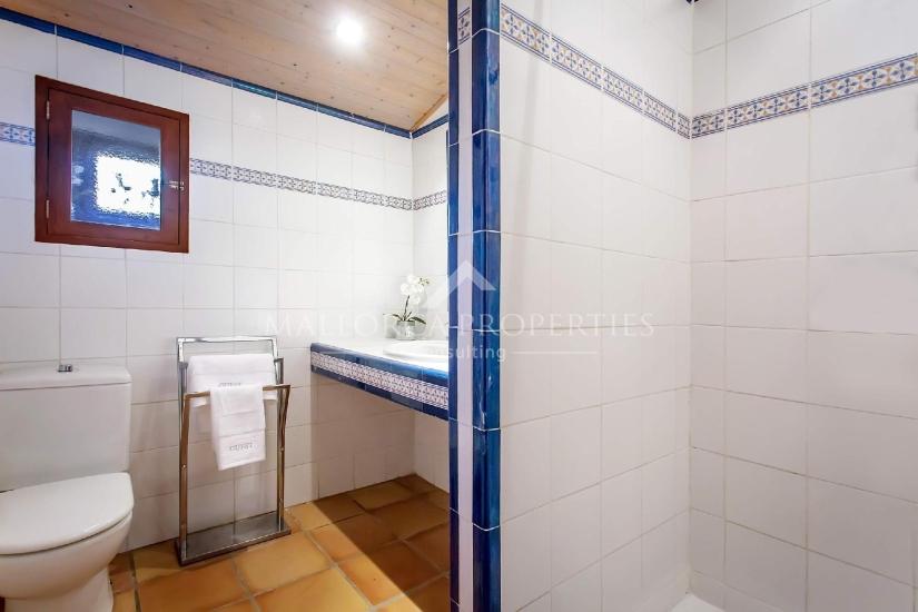 property-for-sale-in-mallora-capdella-calvia--MP-1357-12.jpg
