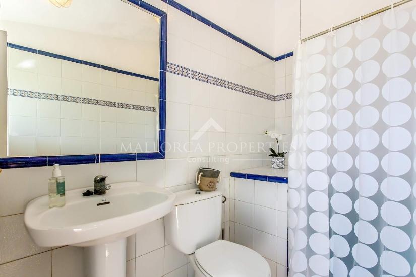 property-for-sale-in-mallora-capdella-calvia--MP-1357-13.jpg