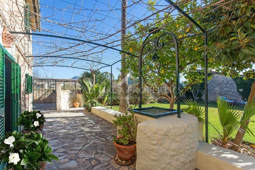 property-for-sale-in-mallora-capdella-calvia--MP-1357-14.jpg