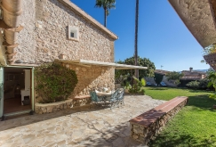 property-for-sale-in-mallora-capdella-calvia--MP-1357-15.jpg