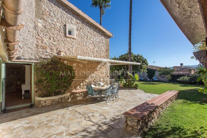 property-for-sale-in-mallora-capdella-calvia--MP-1357-15.jpg