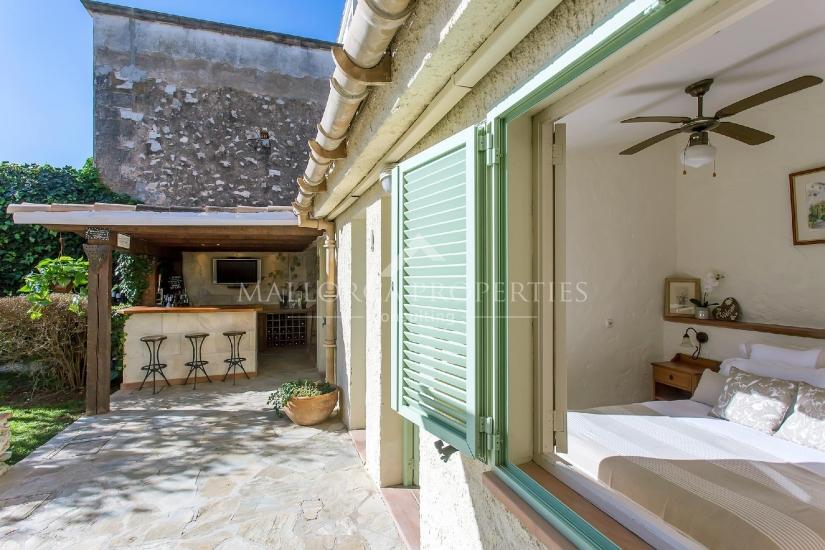 property-for-sale-in-mallora-capdella-calvia--MP-1357-16.jpg