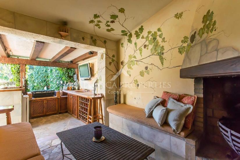 property-for-sale-in-mallora-capdella-calvia--MP-1357-17.jpg