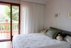 property-for-sale-in-mallora-bendinat-calvia--MP-1360-03.jpg