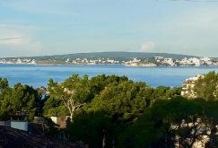 property-for-sale-in-mallora-bendinat-calvia--MP-1360-06.jpg