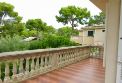 property-for-sale-in-mallora-bendinat-calvia--MP-1360-15.jpg
