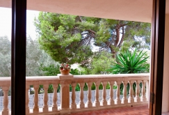 property-for-sale-in-mallora-bendinat-calvia--MP-1360-19.jpg