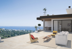property-for-sale-in-mallora-genova-palma--MP-1361-00.png