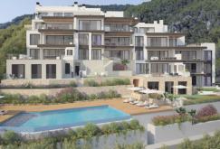 property-for-sale-in-mallora-genova-palma--MP-1361-01.png