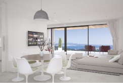 property-for-sale-in-mallora-genova-palma--MP-1361-02.png