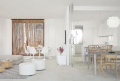 property-for-sale-in-mallora-genova-palma--MP-1361-03.png