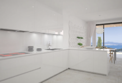 property-for-sale-in-mallora-genova-palma--MP-1361-04.png