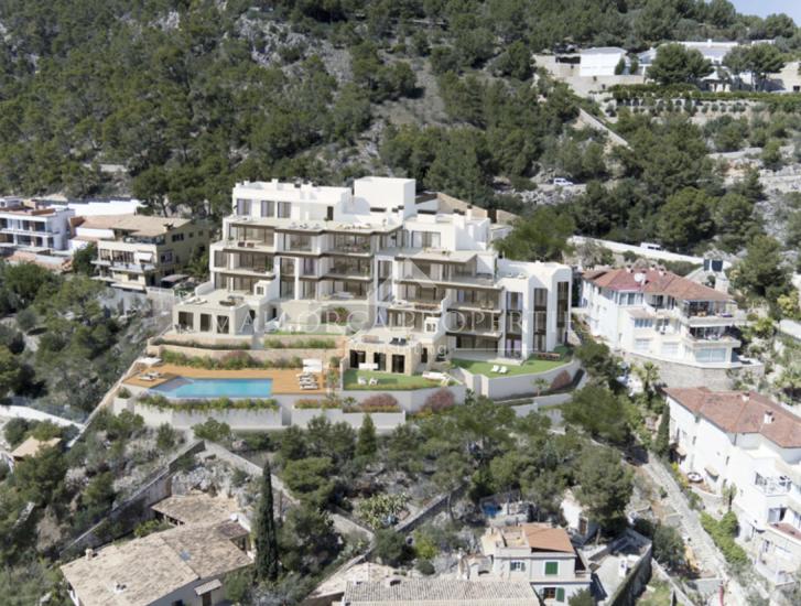 property-for-sale-in-mallora-genova-palma--MP-1361-06.png