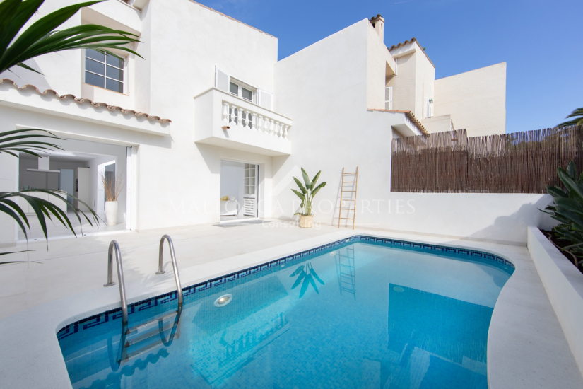 property-for-sale-in-mallora-bendinat-calvia--MP-1363-00.jpeg