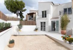 property-for-sale-in-mallora-bendinat-calvia--MP-1363-01.jpeg