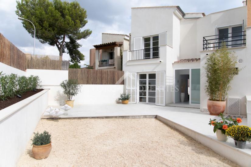 property-for-sale-in-mallora-bendinat-calvia--MP-1363-01.jpeg