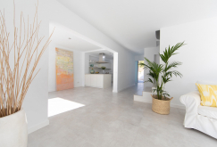 property-for-sale-in-mallora-bendinat-calvia--MP-1363-02.jpeg