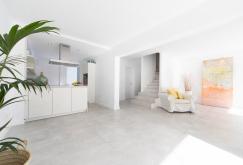 property-for-sale-in-mallora-bendinat-calvia--MP-1363-03.jpeg