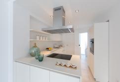 property-for-sale-in-mallora-bendinat-calvia--MP-1363-04.jpeg