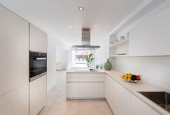 property-for-sale-in-mallora-bendinat-calvia--MP-1363-05.jpeg