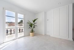 property-for-sale-in-mallora-bendinat-calvia--MP-1363-06.jpeg