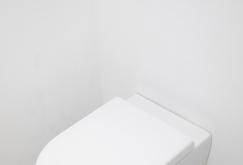 property-for-sale-in-mallora-bendinat-calvia--MP-1363-10.jpeg