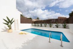 property-for-sale-in-mallora-bendinat-calvia--MP-1363-14.jpeg