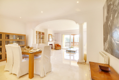 property-for-sale-in-mallora-bendinat-calvia--MP-1365-00.jpg