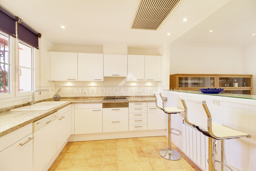 property-for-sale-in-mallora-bendinat-calvia--MP-1365-01.jpg