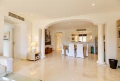 property-for-sale-in-mallora-bendinat-calvia--MP-1365-02.jpg