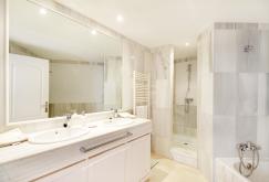 property-for-sale-in-mallora-bendinat-calvia--MP-1365-05.jpg