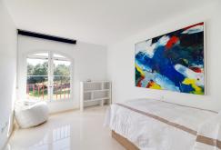 property-for-sale-in-mallora-bendinat-calvia--MP-1365-06.jpg