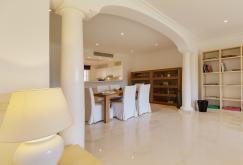 property-for-sale-in-mallora-bendinat-calvia--MP-1365-08.jpg