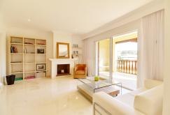 property-for-sale-in-mallora-bendinat-calvia--MP-1365-09.jpg