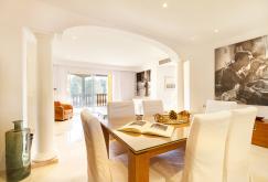 property-for-sale-in-mallora-bendinat-calvia--MP-1365-10.jpg