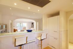 property-for-sale-in-mallora-bendinat-calvia--MP-1365-11.jpg