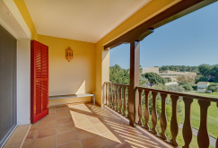 property-for-sale-in-mallora-bendinat-calvia--MP-1365-12.jpg