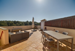property-for-sale-in-mallora-bendinat-calvia--MP-1365-13.jpg