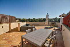 property-for-sale-in-mallora-bendinat-calvia--MP-1365-14.jpg