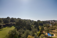 property-for-sale-in-mallora-bendinat-calvia--MP-1365-17.jpg