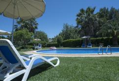 property-for-sale-in-mallora-bendinat-calvia--MP-1365-20.jpg