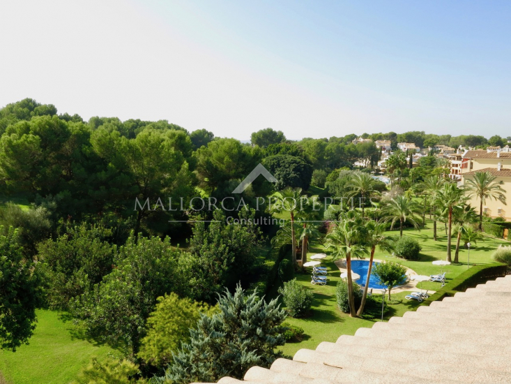 property-for-sale-in-mallora-bendinat-calvia--MP-1365-21.jpg