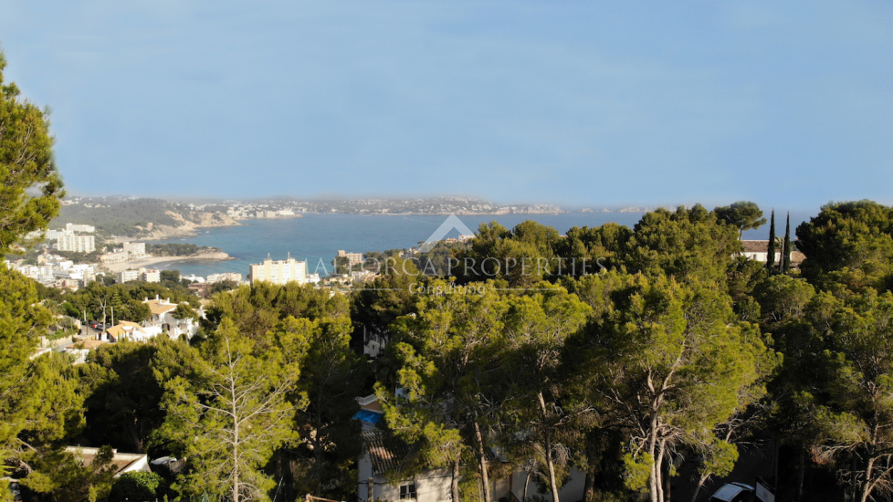 property-for-sale-in-mallora-peguera-calvia--MP-1367-01.jpg