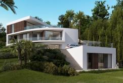 property-for-sale-in-mallora-peguera-calvia--MP-1367-02.jpg